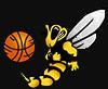 L'Abeille Rueil Basket